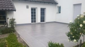Terrasse03