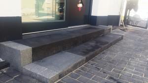 treppe-pflaster